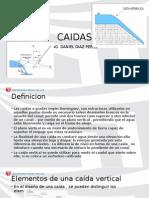 CAIDAS.pptx