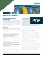 SmartPlant Isometrics