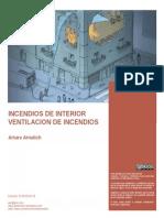 Arnalich Incendios de Interior y Ventilaciocc81n de Incendios r0