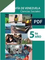 Geografía 5to año.pdf