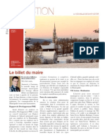 2015-02-vicaction.pdf