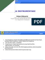 Fisika Instrumentasi - Google Slide.pdf