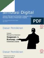Simulasi Digital v-April