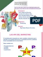 El Producto-expo (Original)