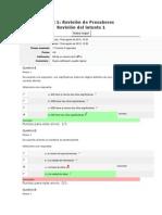 176460050-Act-1-3-4-5-metodos-numericos.pdf