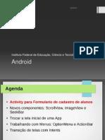 a14Menu.pdf