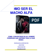 COMO-SER-ELMACHOALFA.pdf