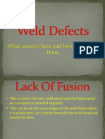 Weld defects.pdf