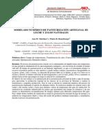 transfer.pdf