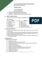 Jobsheet Membongkar Transmisi Manual 2013-Libre