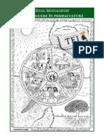 28. Bill Mollison - Introducere in permacultura- TEI - ecran