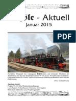Öchsle Aktuell 01-2015
