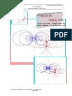 000052 EJERCICIOS RESUELTOS ELECTRICIDAD POTENCIAL ELECTRICO.pdf