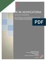 De Re Aedificatoria.pdf
