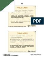 MATERIALDEESTUDIOPARTEIVDiap235-338.pdf