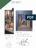 Design Process Journal 3