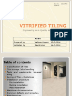 VitrifiedTiles