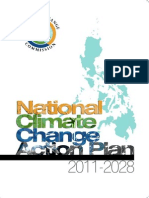 CCC_national Climate Change Action Plan