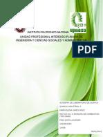 quimica industrial practica 3