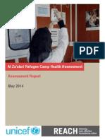 REACH_UNICEF_Al-Zaatari-Health-Assessment.pdf