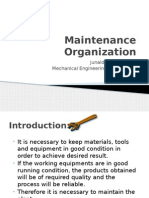 Ch.1_Maintenance Organization.pptx