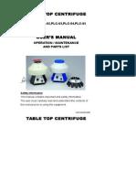 Manual.PLC-01-05.2014.0219.doc