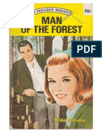 [Pressley_Hilda]_Man_of_the_Forest.pdf