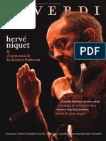Boletín discográfico de Diverdi nº 217