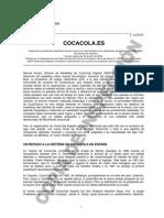 caso_cocacola.es.pdf