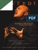 Boletín discográfico de Diverdi nº 219