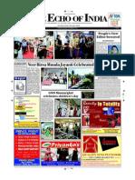 Page-1_p_39.pdf