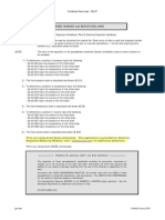 combinedgas.pdf