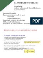 Apuntes-Teoria_cinetica