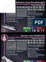 FSA Stat Cards v2-Zenian League