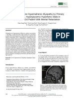 A Case of Severe Hypernatremic Myopathy by Primary.pdf