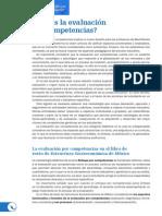 evaluacion_estructura