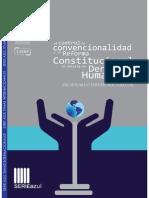 Control Convencionalidad(1)