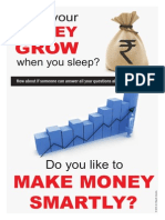 Stock Market Workshop PDF