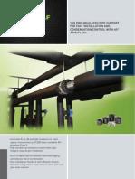 A9R170E.pdf