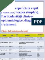 Infectia herpetica.CURS..ppt