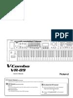 VR-09_e02_W