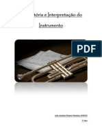 Historia da Interpretaçao do Instrumento.pdf
