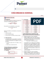 OP_5A.pdfP