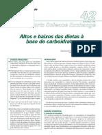 artigo carboidratos (1)
