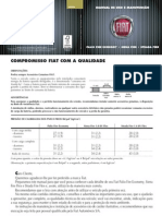Manual Manutenção Strada