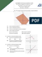 Funções 7ºano.pdf