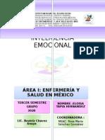 LIBRO INTELIGENCIA EMOCIONAL.docx