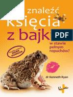 Jak_znalezc_ksiecia_fragment.pdf