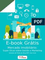 E-book ville Imob
