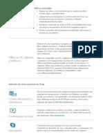 Office 365 Empresa Premium _ Office 365